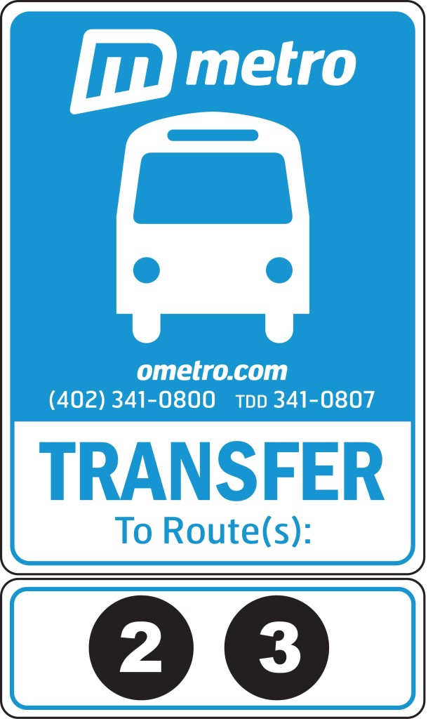 Transfer_Sign_image