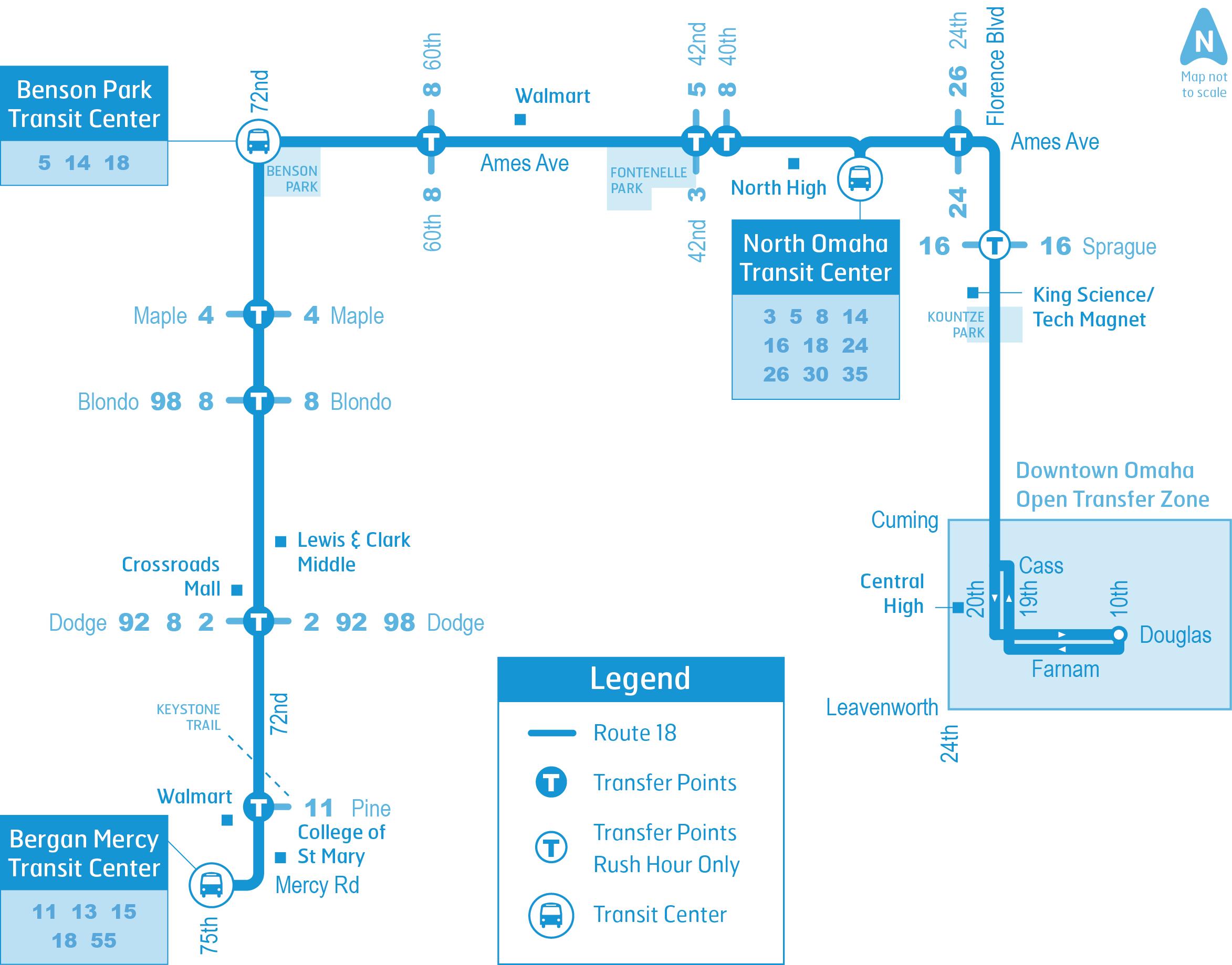 Route 18_1505_web