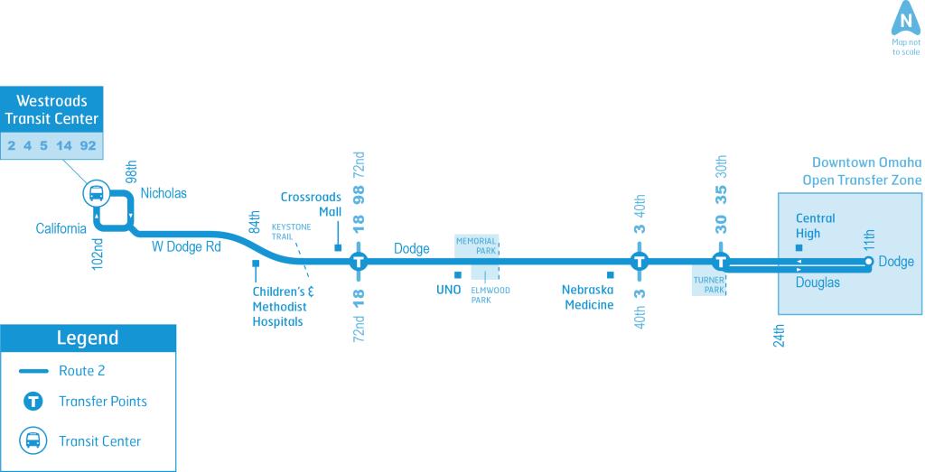Route 2_1505_WEB