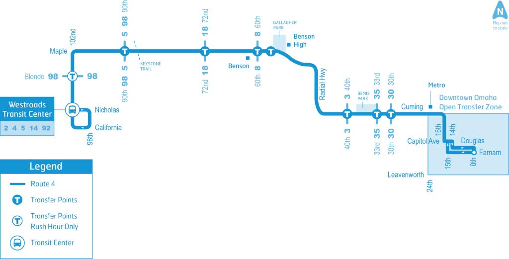 Route 4_1505_WEB