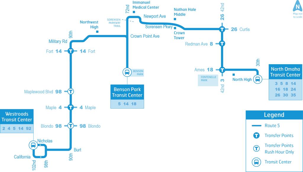 Route 5_1505_WEB