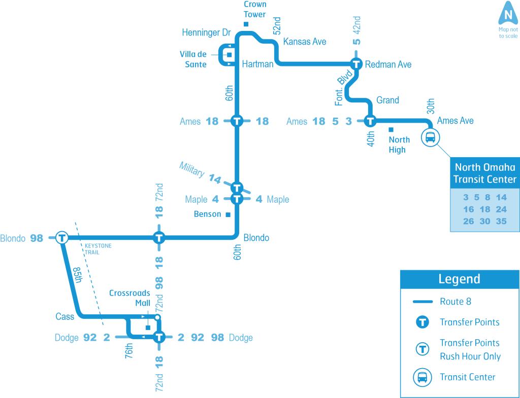 Route 8_1505_WEB