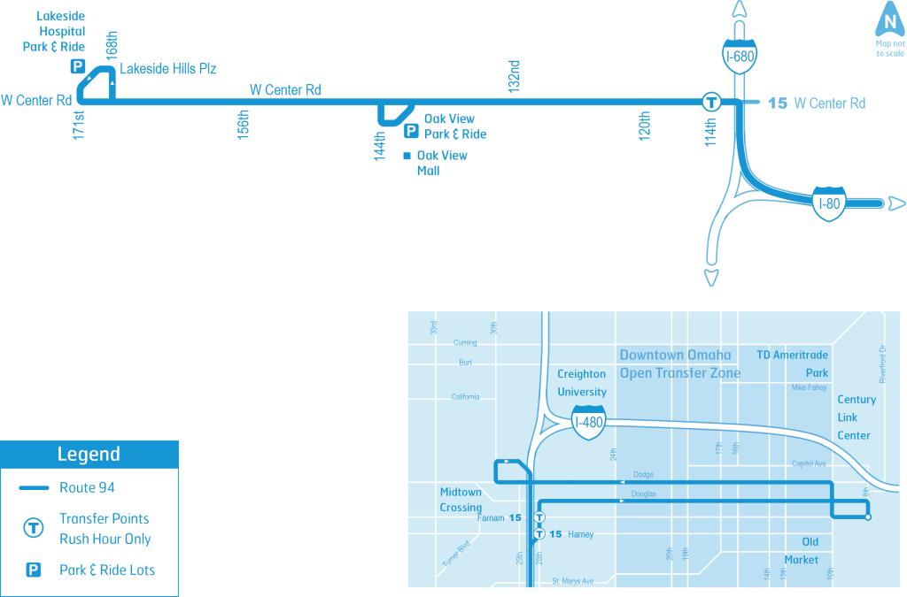 Route 94_1505_WEB