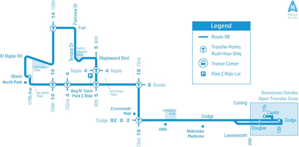 Route 98_1505_WEB