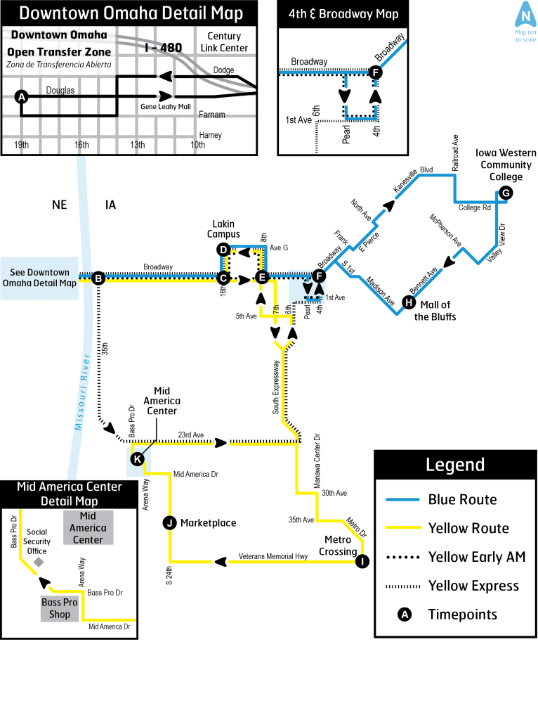 Route CB_1505_WEB
