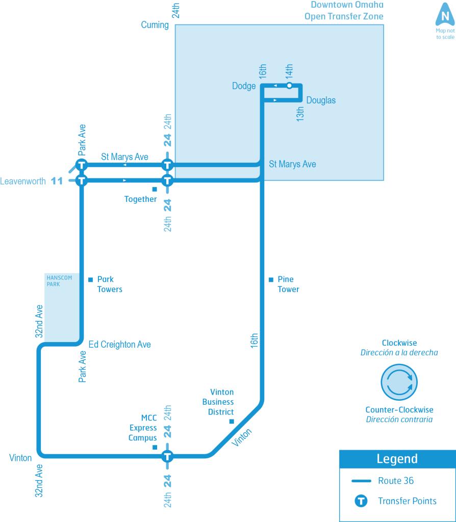Route 36_1506_WEB
