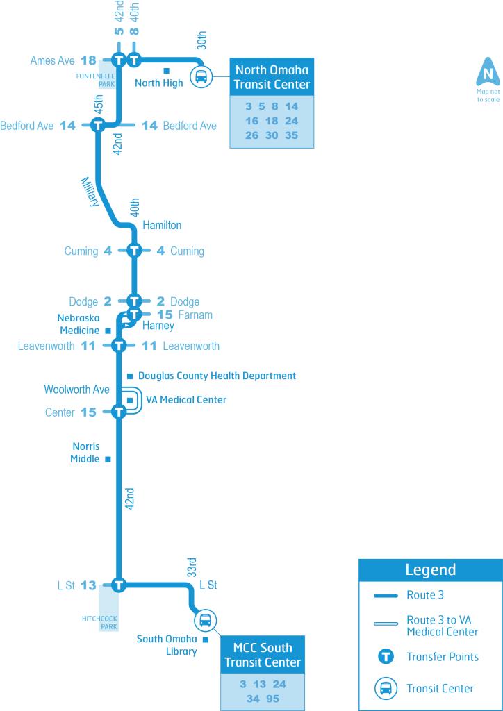 Route 3_VA_1506 WEB