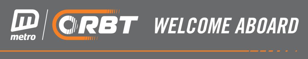 Web-banner-RGB