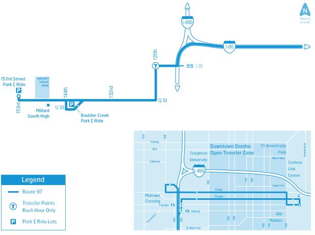 Route-97_1805_WEB