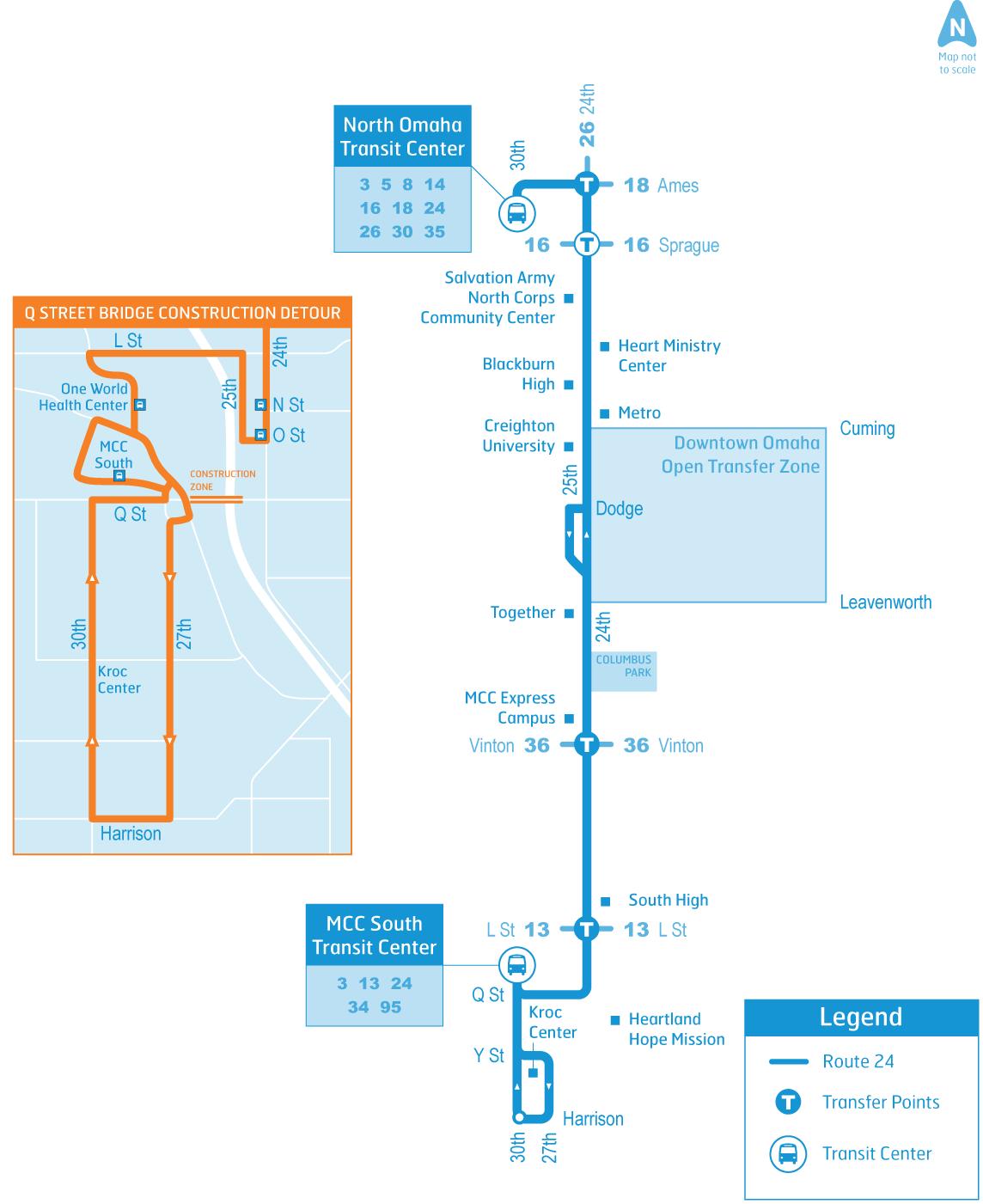 Route-24_1810_WEB