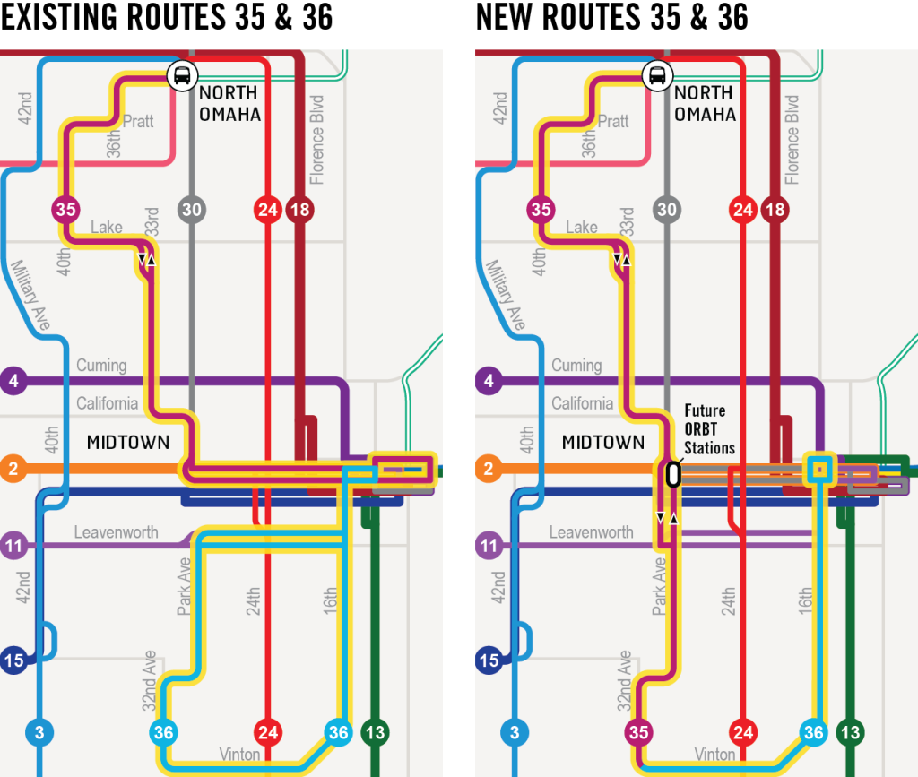 35_36 Comparison Maps